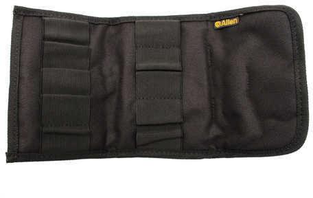 Allen Cases Shotgun Ammunition Belt Pouch Cordura Adv Tim 17245