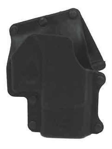 Fobus Roto Belt Holster #GL26R - Right Hand GL26RB