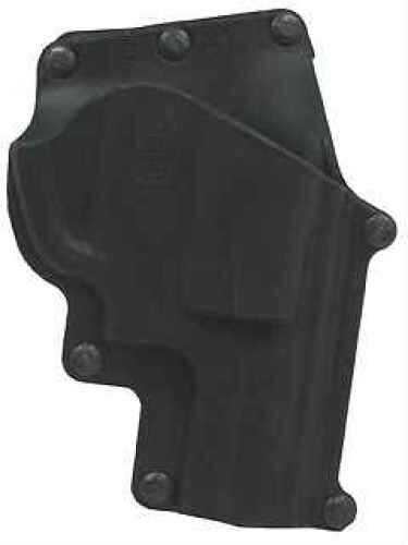 Fobus Roto Belt Holster #J357R - Right Hand J357RB