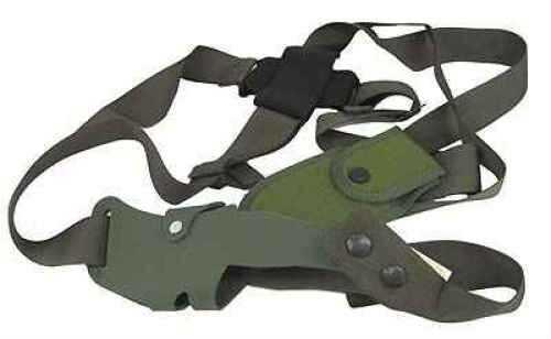 Bianchi UM84H Harness UM84I/II, Olive Drab 14211