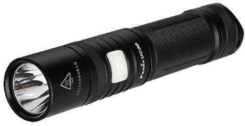 Fenix Lights Fenix UC Series, Rechargeable Black 960 Lumen Md: UC30