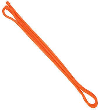 "Nite Ize Gear Tie 64"" Bright Orange Md: Gt64-31-R6"