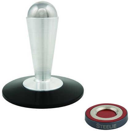 Nite Ize Steelie Kit Pedestal For Smartphones Md: STMPK-11-R8