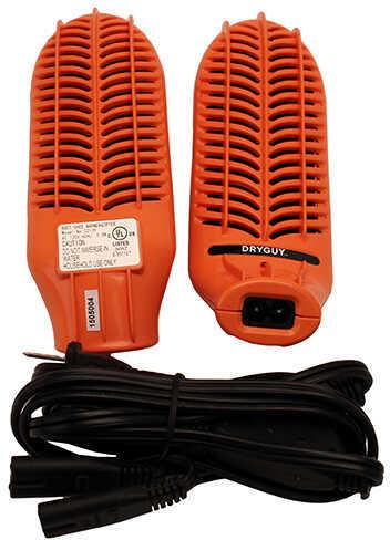 Dry Guy Boot Dryer Travel Dry Md: 02139