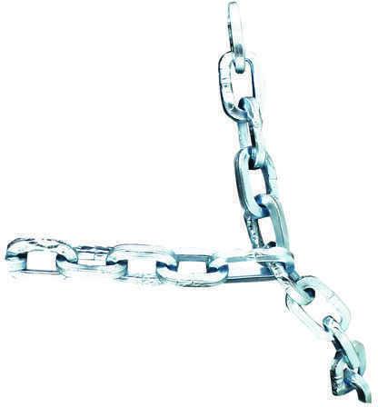 Yaktrax Chains Ice Trekkers Medium Md: 06061