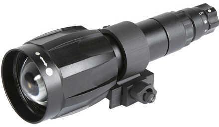Armasight XLR-IR850 Detachable X-Long Range Illuminator With Adapter #21