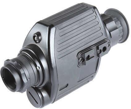 Armasight Vega-Mini Gen 1+ Night Vision Monocular Md: NKGVega0M111I11