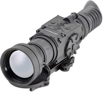 Armasight Zeus 640 Thremal Riflescope 3-24x75 30Hz Md: TAT163WN7ZEUS31
