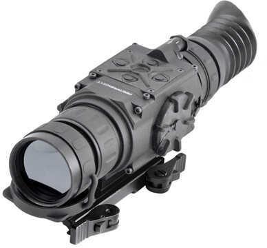 Armasight Zeus 336 Thremal Riflescope 3-12x42 30Hz Md: TAT173WN4ZEUS31