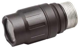 Surefire LED Conversion Head For Forend, Black Md: LM1-A-BK