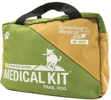 Adventure Medical Kits / Tender Corp Adventure Dog Series Trail Dog Md: 0135-0115