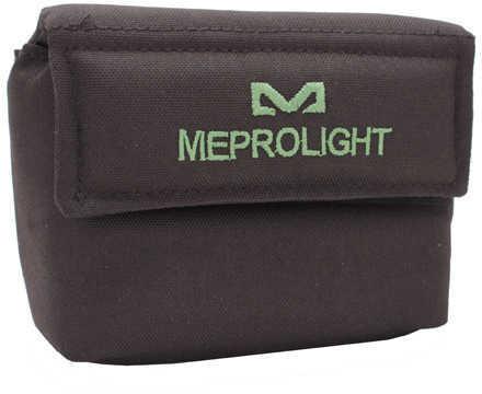Mako Group Mepro MX3 Magnifier with Tavor Adaptor MEPRO MX3 Tavor