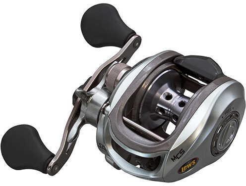 Lew's Laser MG Speed Spool Series Fishing Reel Md: LSG1SHLMG
