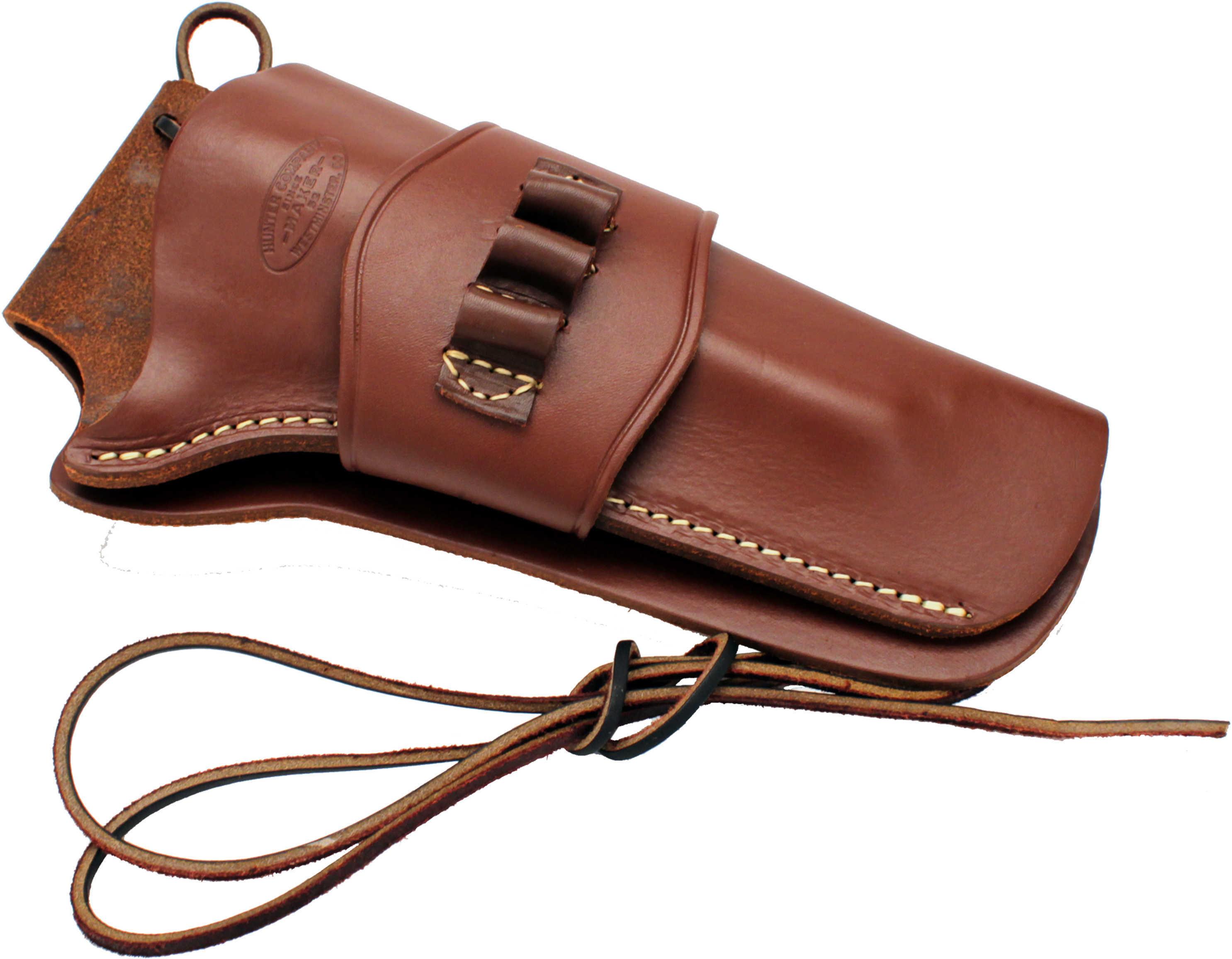 Hunter Company Cartridge Loop Holster Right Hand 1095-RH