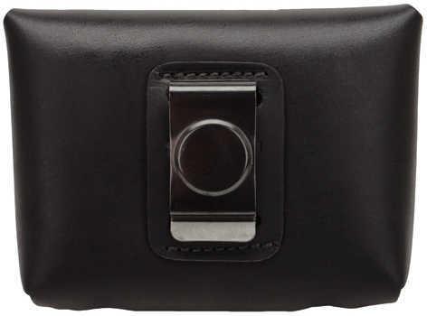 Hunter Company Pocket Gun Belt Pouch Black 27-250-1