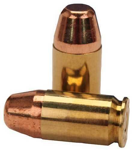 Buffalo Bore Ammunition 45 GAP 230 Grains FMJ-FN (Per 20) 38D/20