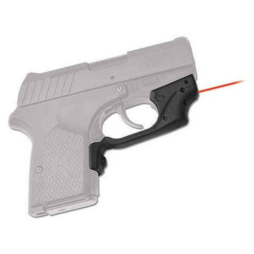 Crimson Trace Remington RM380 Laserguard Md: LG-479