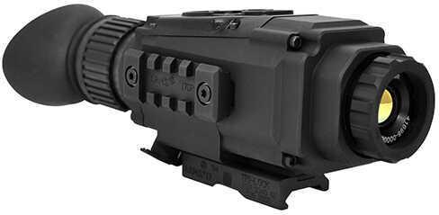 ATN Corporation ThOR- 640, 1-8x, 19mm, 30Hz Thermal Rifle Scope