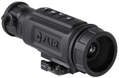 FLIR Systems FLIR R-Series Rs64, 2-16X Riflescope Md: 431-0017-06-00