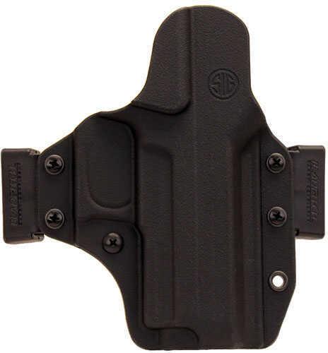 SigTac Concealment Holster P229 Blade-Tech, IWB, OWB Md: HOL-229-IWB