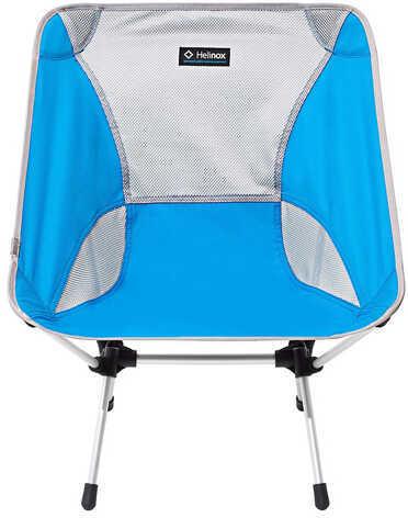 Big Agnes Chair One Swedish Blue Md: HCHAIRONESB16