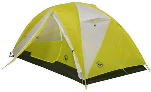 Big Agnes Tumble mtnGLO Tent 2 Person Md: TT2MG16