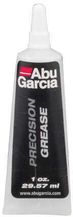 Abu Garcia Maintanence Reel Grease, 1 oz Md: 1368793