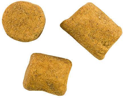 Berkley PowerBait Catfish Bait Chunks Liver and Cheese