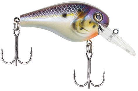 """Berkley Wild Thang 8.5, 2 1/4"""" Length Chameleon Pearl, Pack Of 1"""