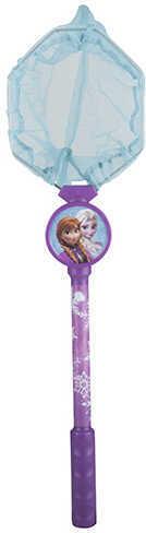 Shakespeare Disney Frozen Net Md: 1373296