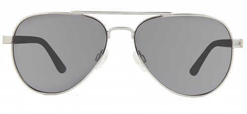 Revo Brand Group REVO Raconteur Sunglasses Chrome Frames, Graphite ...