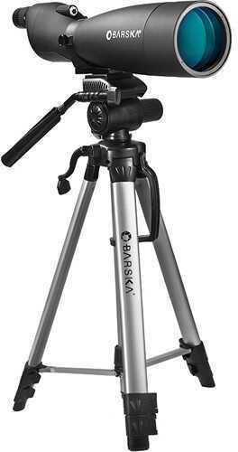 Barska Optics Barska 30-90x90 Waterproof Colorado Spotter Scope And Tripod