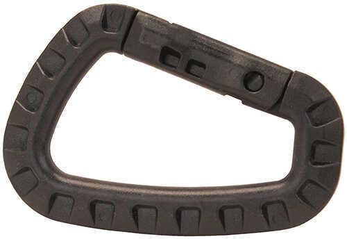 Ultimate Survival Technologies Tactical Biner, Black Md: 20-BNR0011-01