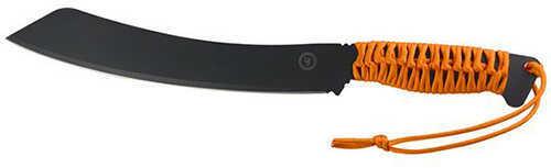Ultimate Survival Technologies ParaParang, Orange Md: 20-CUT0006-08