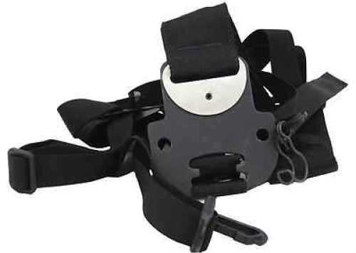 Bianchi M13 Chest Harness Black, M13 15063