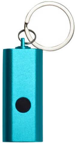 Ultimate Survival Technologies Light Slim, Aqua Md: 50-KEY0115-00