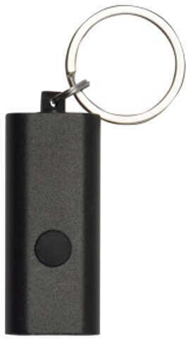 Ultimate Survival Technologies Light Slim, Black Md: 50-KEY0115-01