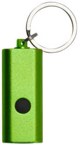 Ultimate Survival Technologies Light Slim, Green Md: 50-KEY0115-37