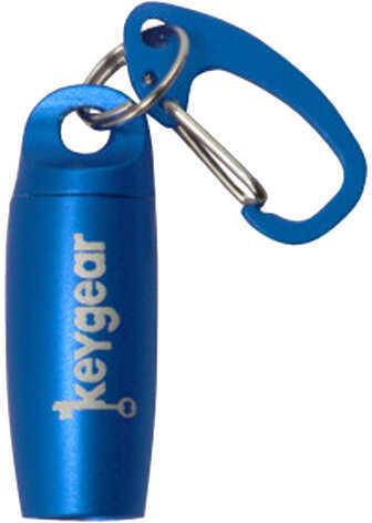 Ultimate Survival Technologies Micro Light Blue Md: 50-KEY0117-00