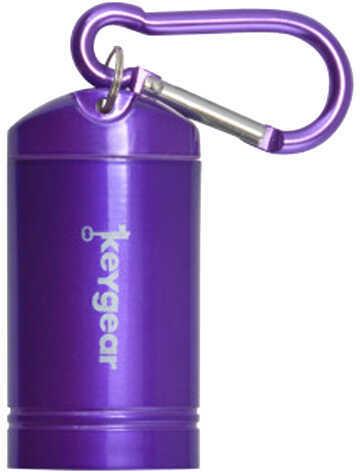 Ultimate Survival Technologies Light Pop, Purple Md: 50-KEY0118-38