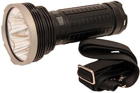 Fenix Lights Fenix Flashlights Fenix TK Series 4000 Lumens, Black, 2015 Edition Md: TK752015
