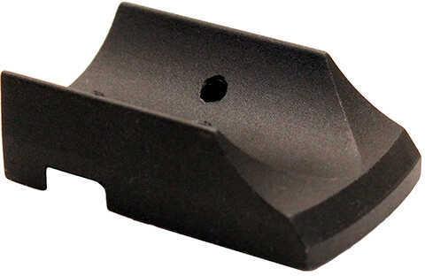 NcStar Ruger MK2 Pistol Micro Dot Mount Md: MRUMK2