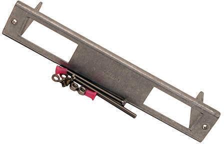Humminbird IDMK ONIX8 Indash Mounting Kit Md: 740147-1