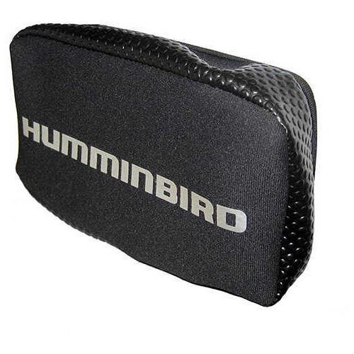 Humminbird Helix 7 Series Unit Cover Md: 780029-1