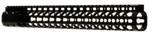 "Ergo Super Lite Keymod Rail System 15"" Md: 4819-15"