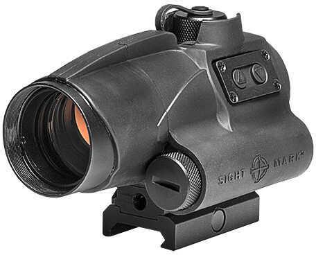 Sightmark Wolverine Red Dot Sight FSR Md: SM26020