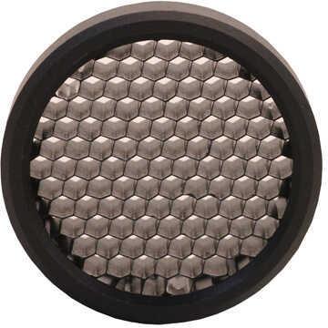 Sightmark AntiReflection Honeycomb Filter For Wolverine FSR Md: SM26020.001