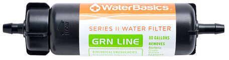 Aquamira WaterBasics II Replacement Filter