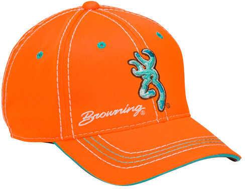 ... australia browning blaze beauty cap md 308196011 39ed8 6cbac 2dd1e2441592