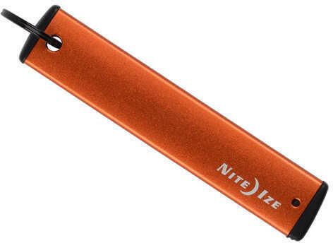 Nite Ize Power Key Micro USB, Orange Md: PKYU-19-R7